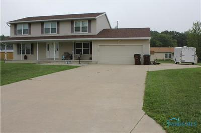 2191 ROYAL PALM AVE, Defiance, OH 43512 - Photo 2