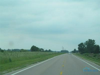 0 STATE RD 613, Melrose, OH 45861 - Photo 1