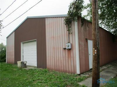 0 TIEDEMAN, Defiance, OH 43512 - Photo 2