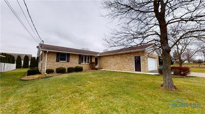 1521 W COLE RD, Fremont, OH 43420 - Photo 1