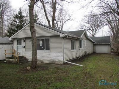 5228 ROWLAND RD, Toledo, OH 43613 - Photo 1