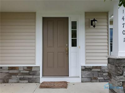 14701 SADDLEBROOK CT, Perrysburg, OH 43551 - Photo 2