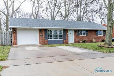 6736 LINCOLN GREEN ST, Holland, OH 43528 - Photo 1