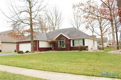 7311 NORTHQUAY CT, Holland, OH 43528 - Photo 2