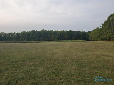 18985 SWITZER RD, Defiance, OH 43512 - Photo 2