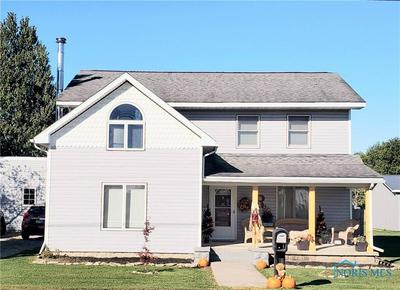 9925 RUDOLPH RD, Rudolph, OH 43462 - Photo 2
