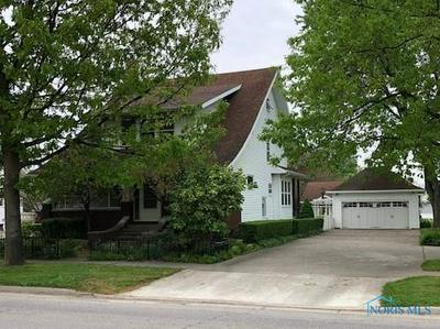 305 S STATE ST, Pioneer, OH 43554 - Photo 1
