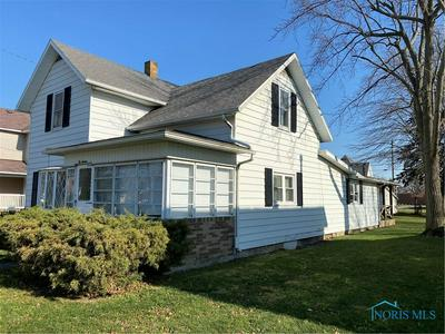 216 N 2ND ST, North Baltimore, OH 45872 - Photo 2