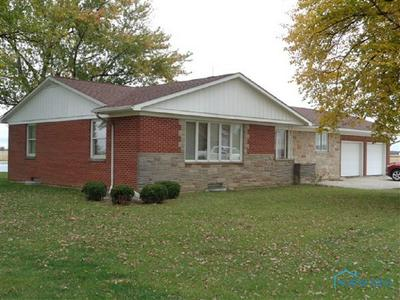 3986 STATE ROUTE 65, Leipsic, OH 45856 - Photo 1
