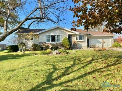 13729 W STATE ROUTE 105, Oak Harbor, OH 43449 - Photo 1
