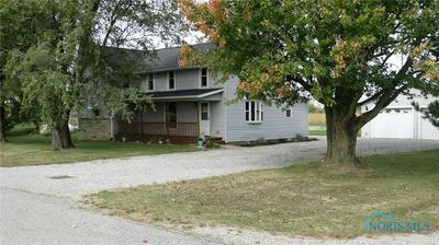 6395 ROAD 180, Antwerp, OH 45813 - Photo 1