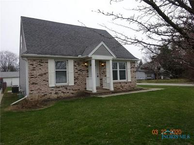 133 N FARGO ST, OREGON, OH 43616 - Photo 2