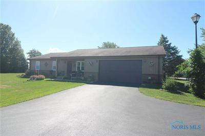 11725 BAILEY RD, Waterville, OH 43566 - Photo 2