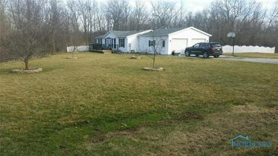 18682 COUNTY ROAD D, Bryan, OH 43506 - Photo 2