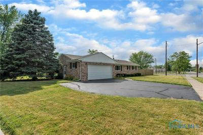 1605 MICHIGAN AVE, Maumee, OH 43537 - Photo 2