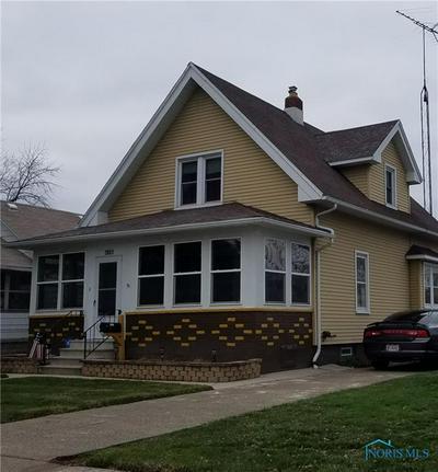 2031 IDAHO ST, Toledo, OH 43605 - Photo 1