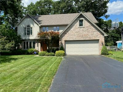 8928 ORCHARD LAKE RD, Holland, OH 43528 - Photo 1