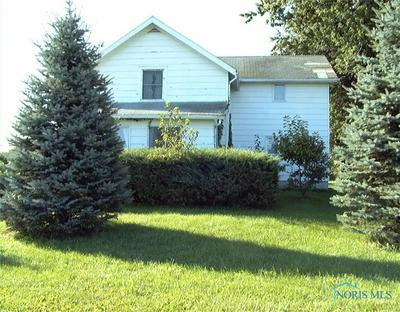 10919 BAILEY RD, WATERVILLE, OH 43566 - Photo 1