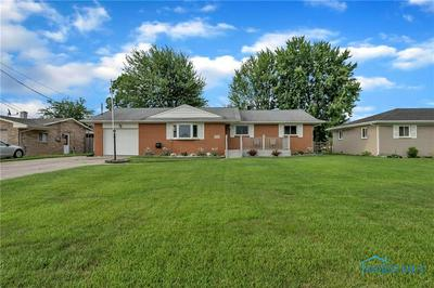 4360 PICKLE RD, Oregon, OH 43616 - Photo 1