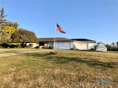 11591 COUNTY ROAD D, Bryan, OH 43506 - Photo 2