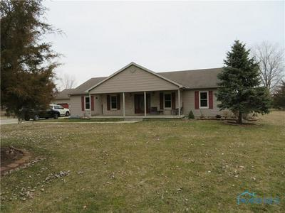 420 FAIRVIEW DR, BRYAN, OH 43506 - Photo 1