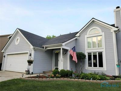 1240 WESTFIELD DR, Maumee, OH 43537 - Photo 2