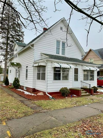 310 BROAD ST, MONTPELIER, OH 43543 - Photo 1