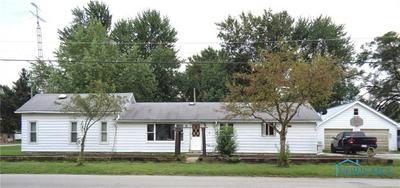 313 E CROCKER ST, BRADNER, OH 43406 - Photo 1