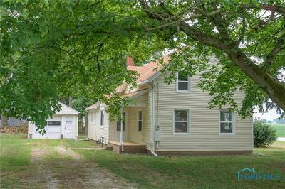 3 EDDY ST, Luckey, OH 43443 - Photo 1