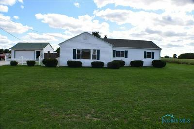 7463 STATE ROUTE 600, Gibsonburg, OH 43431 - Photo 2