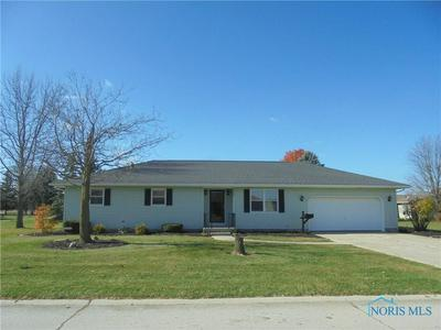 238 CHERRY BLOSSOM LN, Carey, OH 43316 - Photo 2