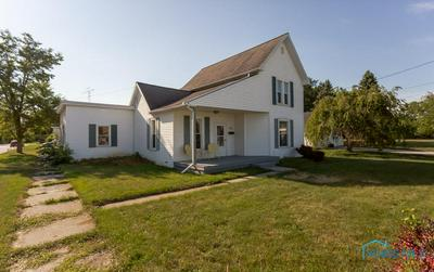 201 S PERRY ST, Woodville, OH 43469 - Photo 2
