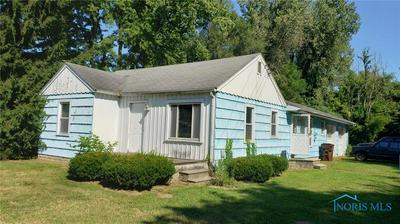 14140 SHERMAN WHITE RD, Swanton, OH 43558 - Photo 1