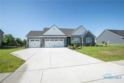 10639 SARON LN, Whitehouse, OH 43571 - Photo 2
