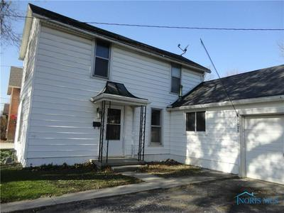 1028 ADAMS ST, Findlay, OH 45840 - Photo 2