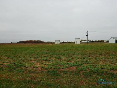 0 SAWMILL LOT 4, Lyons, OH 43533 - Photo 1