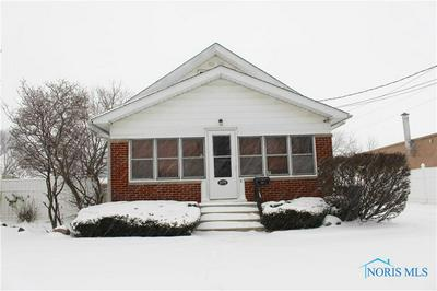 1116 S WHEELING ST, OREGON, OH 43616 - Photo 2