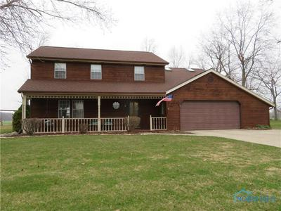 217 ILLINOIS DR, BRYAN, OH 43506 - Photo 1