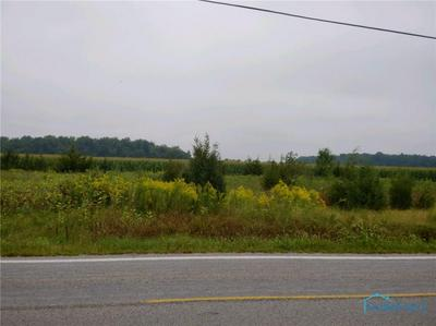 0 STATE ROUTE 18, Holgate, OH 43527 - Photo 1