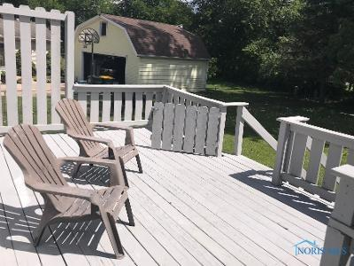 6909 WESTWYCK DR, Whitehouse, OH 43571 - Photo 2