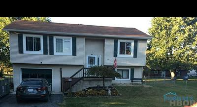 512 SMITH ST, Forest, OH 45843 - Photo 1