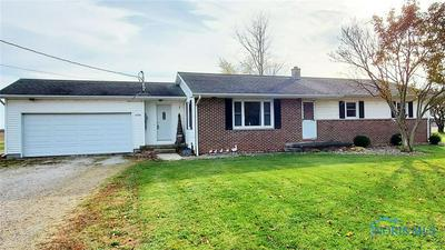 6720 E COUNTY ROAD 16, Bloomville, OH 44818 - Photo 2