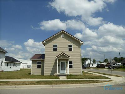 104 WEST ST, Archbold, OH 43502 - Photo 2