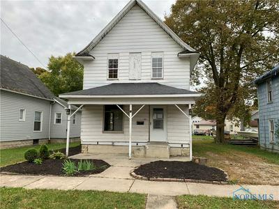 519 S MONROE ST, MONTPELIER, OH 43543 - Photo 1