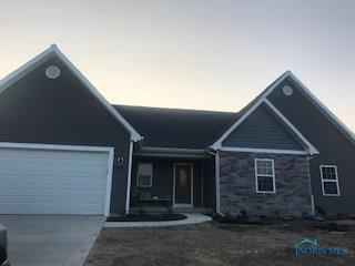 749 PARKSIDE DR, Wauseon, OH 43567 - Photo 1