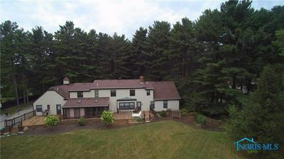 6792 COUNTY ROAD 1 1, SWANTON, OH 43558 - Photo 2