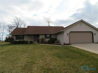 155 UNION PLACE DR, Bryan, OH 43506 - Photo 1