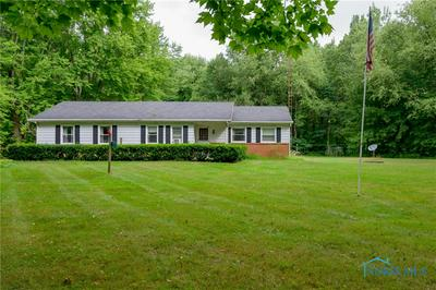 12550 SOUL RD, Swanton, OH 43558 - Photo 1
