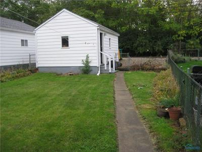 177 ELM ST, ROSSFORD, OH 43460 - Photo 2