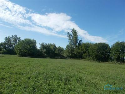0 WEST DRIVE, Wauseon, OH 43567 - Photo 1